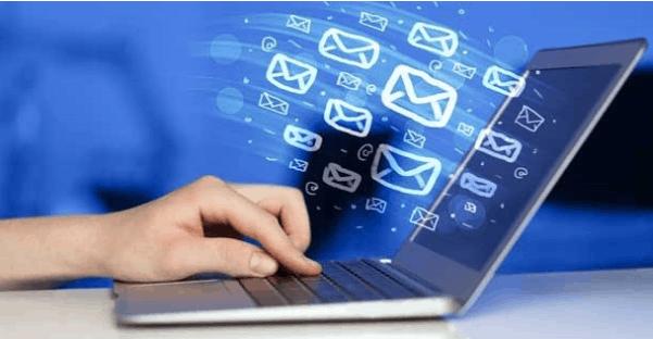 Giải pháp xây dựng hệ thống Email tên miền nội bộ chuyên nghiệp