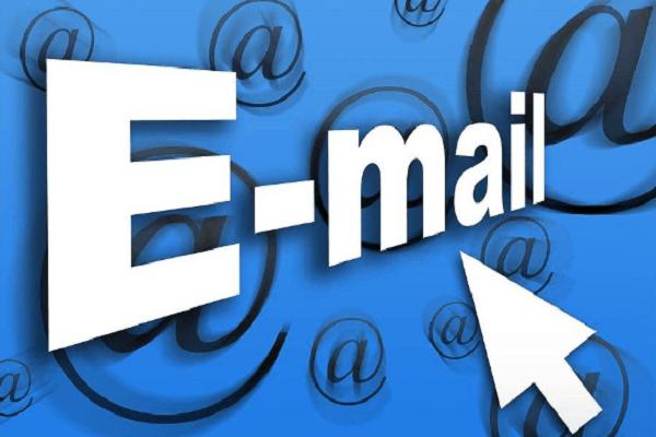 Những lợi ích email mang lại cho doanh nghiệp