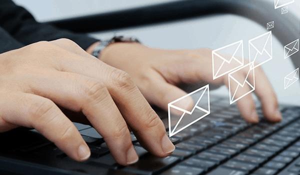 Tăng cường sự bảo mật thông tin