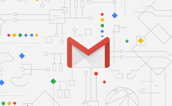 Nên sử dụng dịch vụ email google doanh nghiệp của một đơn vị uy tín chất lượng