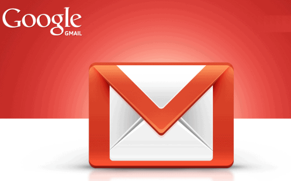 Nên sử dụng dịch vụ email google doanh nghiệp của một đơn vị chuyên nghiệp