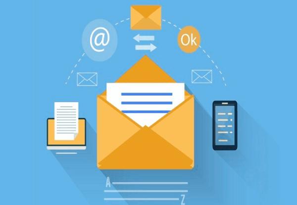 Đảm bảo 100% email gửi đi đều vào inbox người nhận