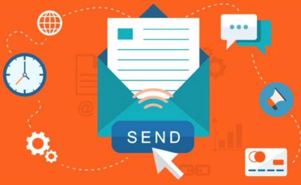 Những điều cần lưu ý khi sử dụng email doanh nghiệp