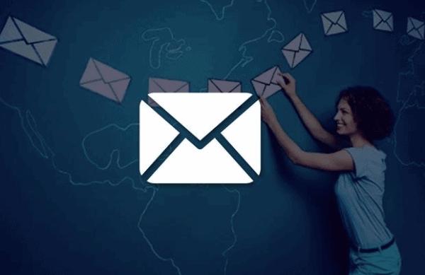 Tối ưu chiến lược Email Marketing hiệu quả